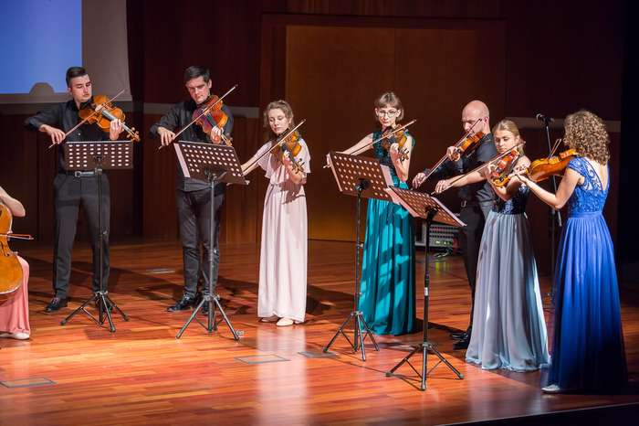 za_nami_koncert29