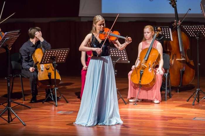 za_nami_koncert32