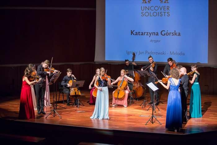 za_nami_koncert36