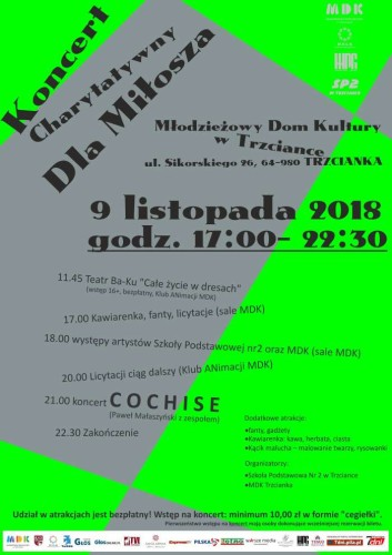 Cochise_zagra