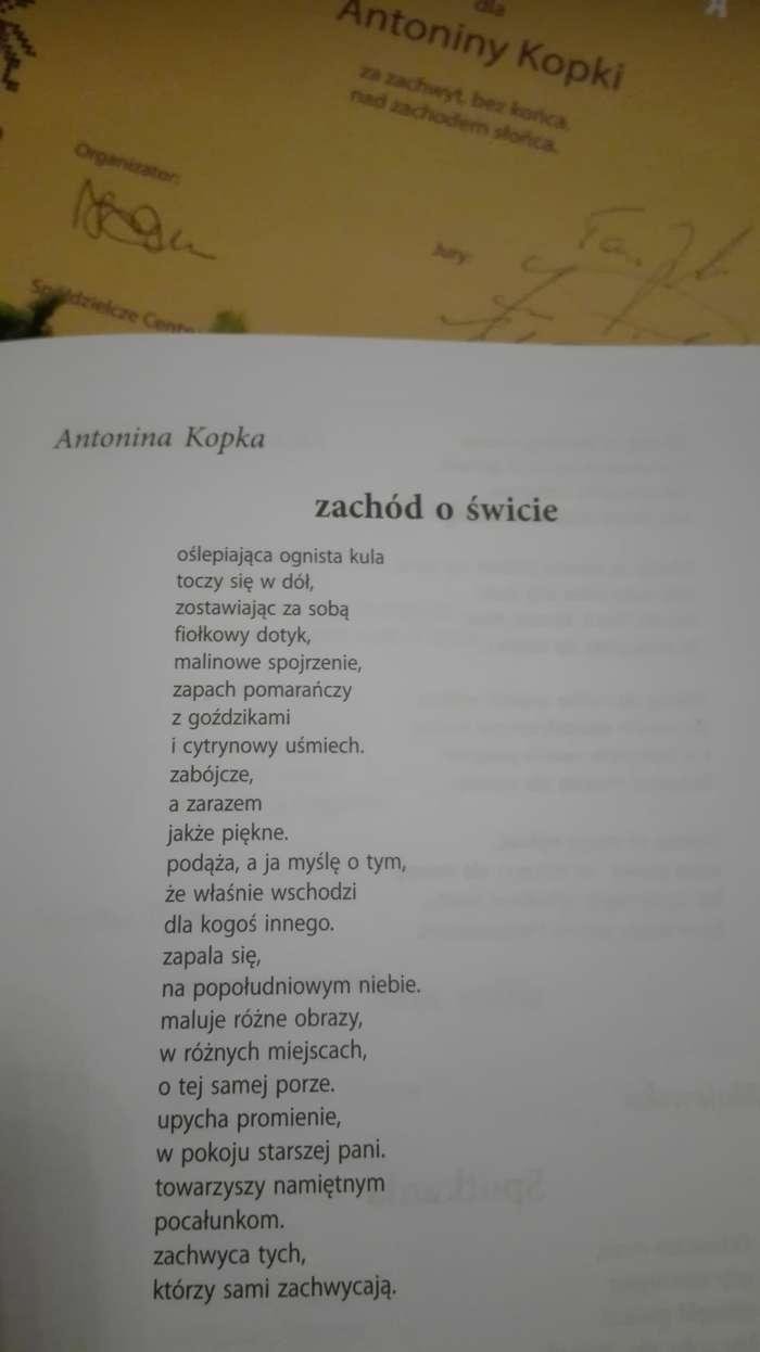 antonina_kopka01