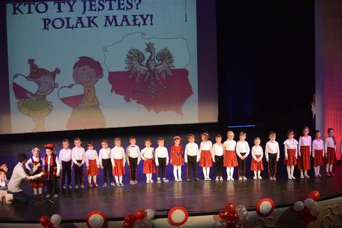 pilskie_przedszkolaki45