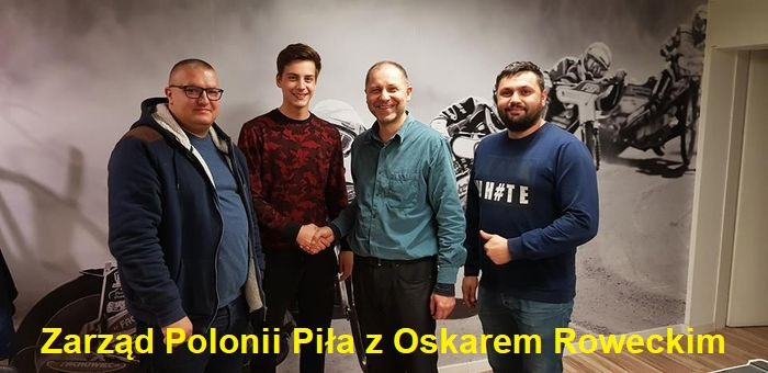 polonia_pila_skompletowala01