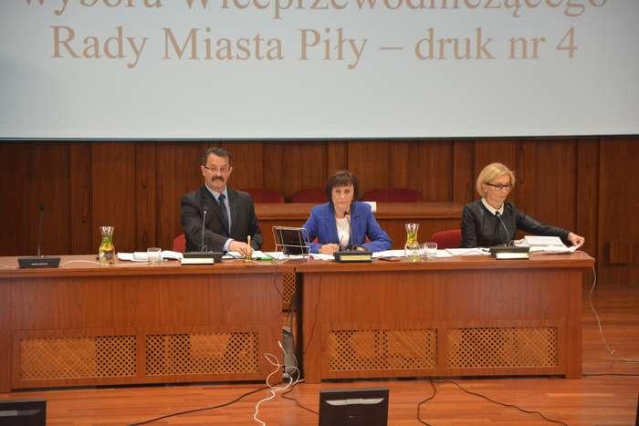 rady_i_komisje11