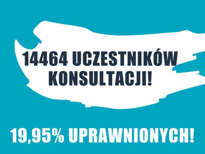 rekordowy_pilski_budzet03