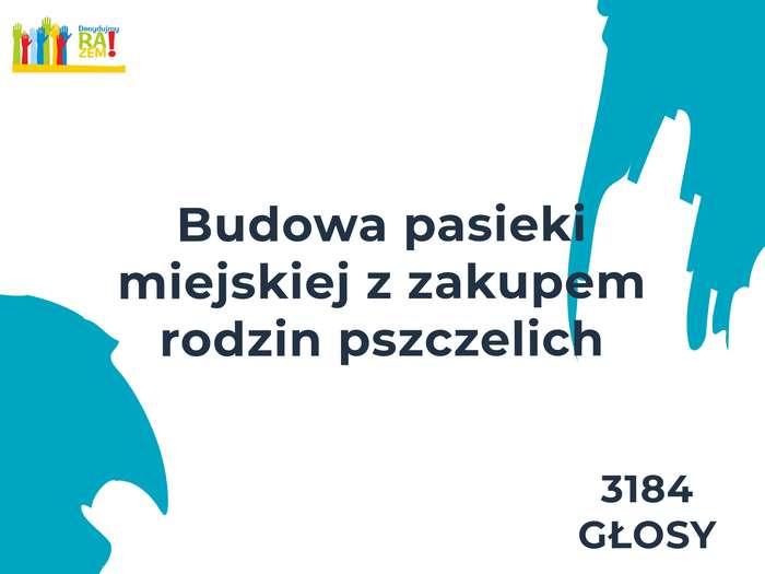rekordowy_pilski_budzet13