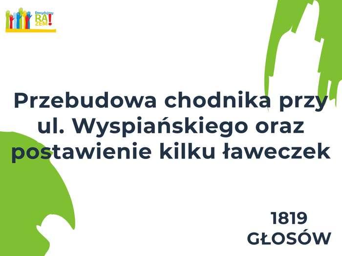 rekordowy_pilski_budzet19