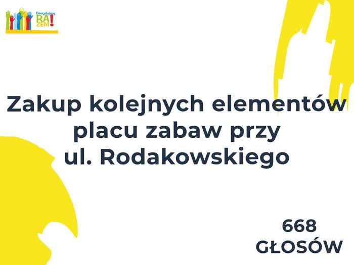 rekordowy_pilski_budzet21