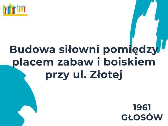 rekordowy_pilski_budzet28