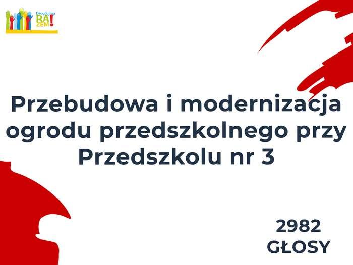 rekordowy_pilski_budzet30
