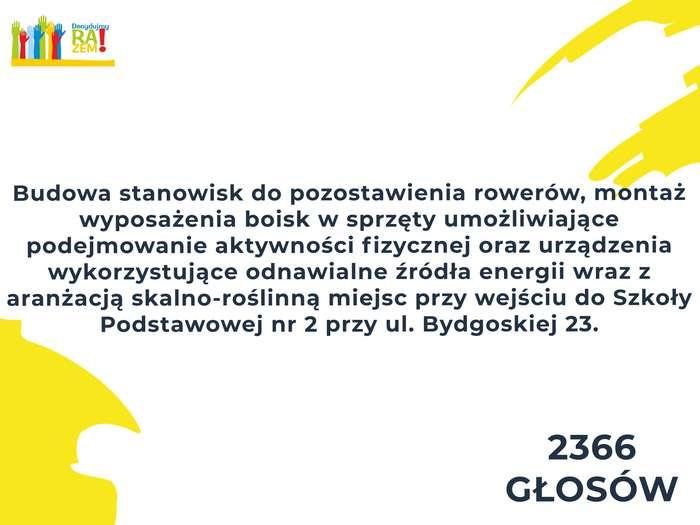 rekordowy_pilski_budzet31