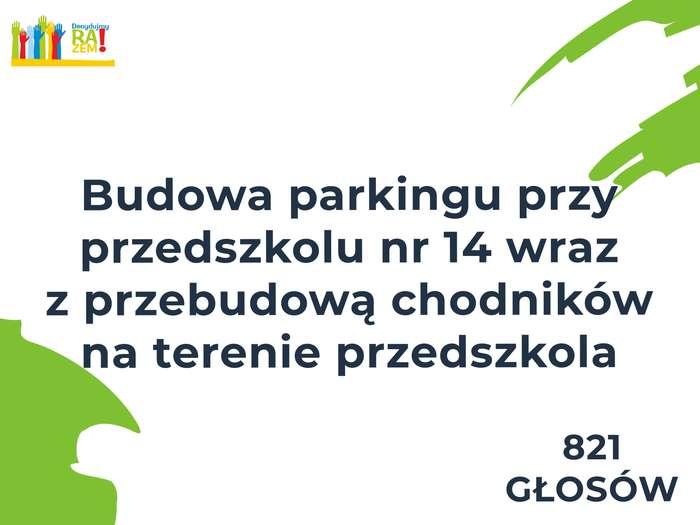rekordowy_pilski_budzet34