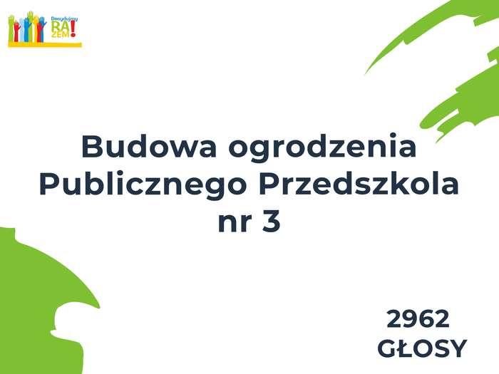 rekordowy_pilski_budzet38