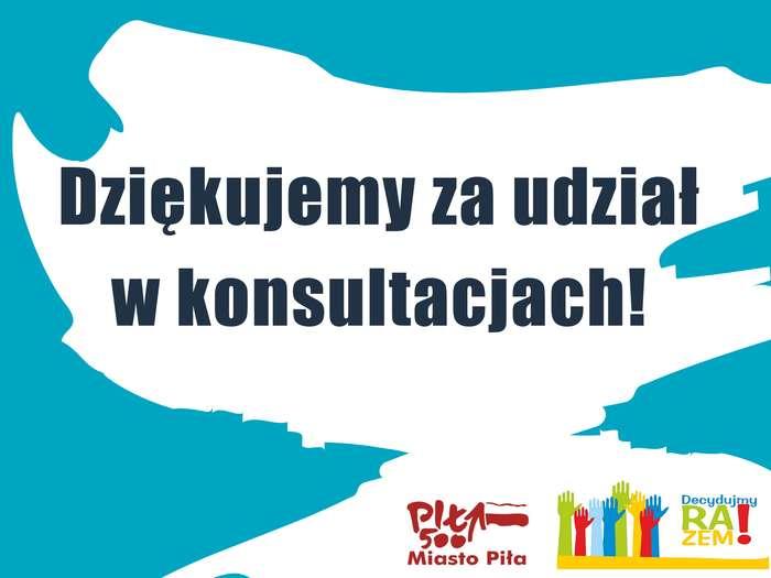 rekordowy_pilski_budzet39