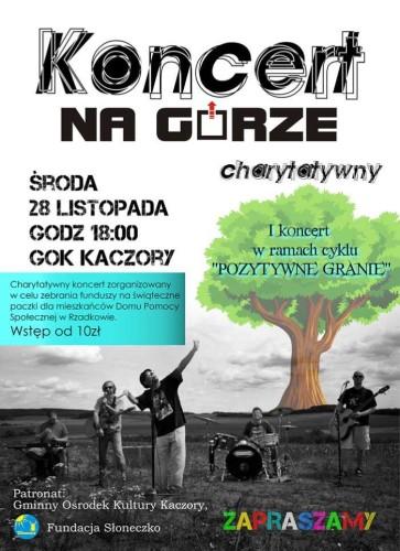 zapraszamy_na_koncert