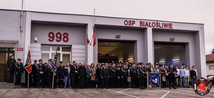 90lecie_osp_bialosliwie04