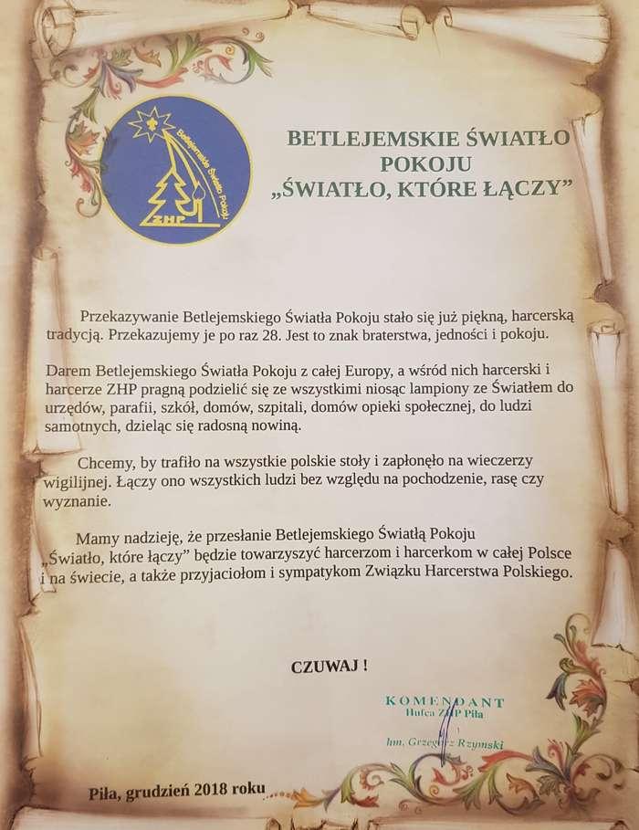 betlejemskie_swiatlo_pokoju07