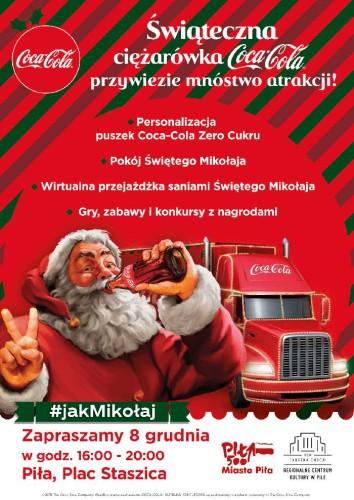 ciezarowka_coca_coli