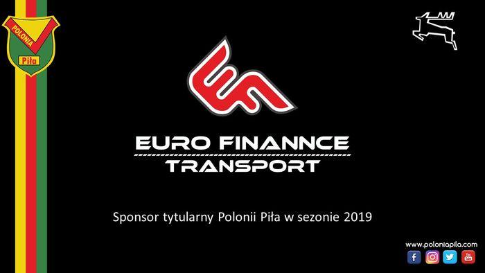 eurofinanse_sponsorem02