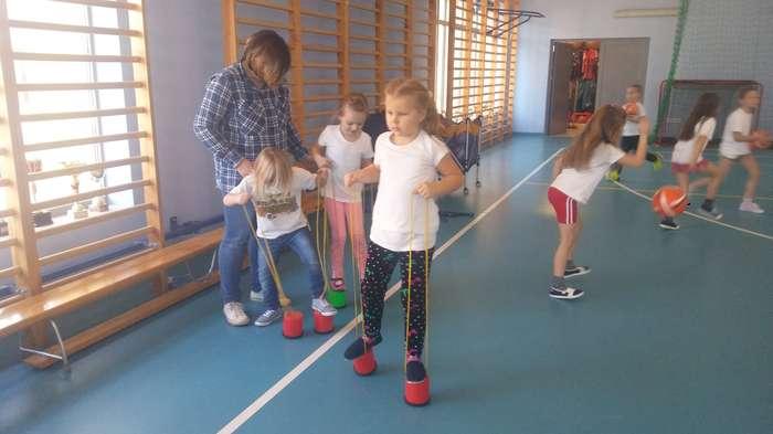 gimnastyka_na_500