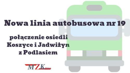 nowa-linia-autobusowa