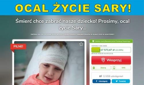 ocal_zycie_sary
