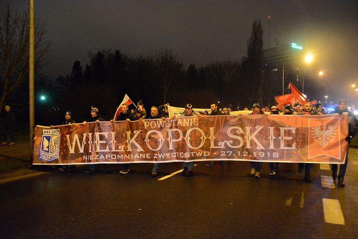 pila_uczcila_powstanie02