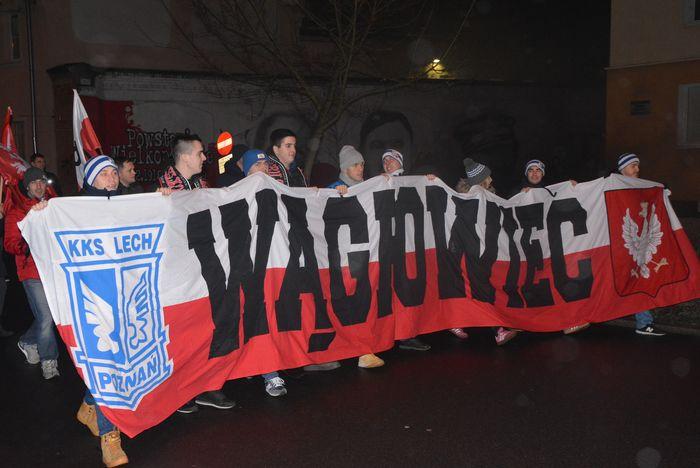 pila_uczcila_powstanie15