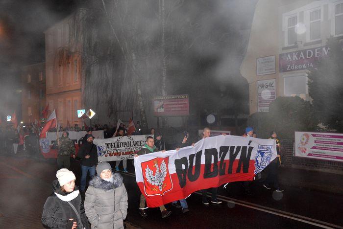 pila_uczcila_powstanie19