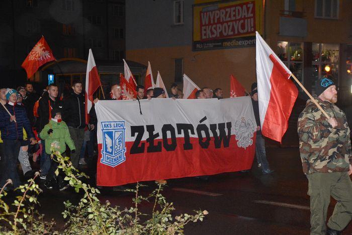 pila_uczcila_powstanie21