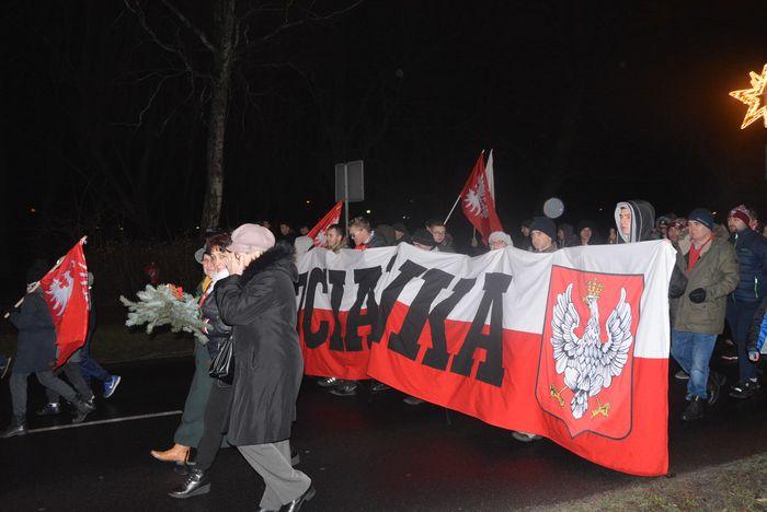 pila_uczcila_powstanie38