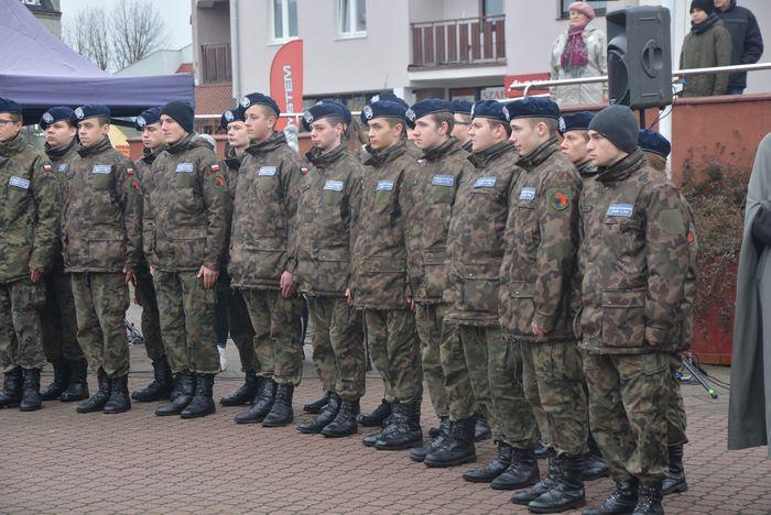 pila_uczcila_powstanie58