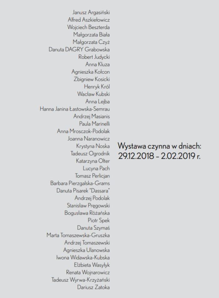 salon-pilski02