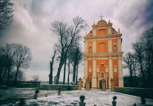 sanktuarium_w_skrzatuszu