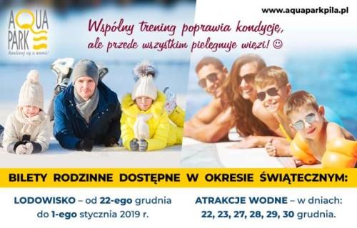 skorzystaj_z_biletow_aquaparku