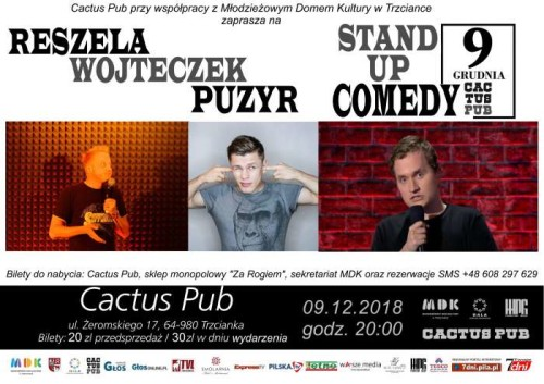 stand_up_comedy_w_cactus