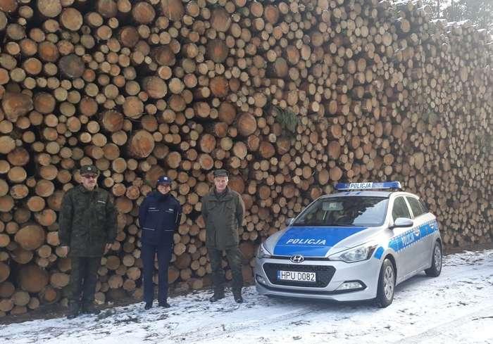 swiateczna_akcja_policji02
