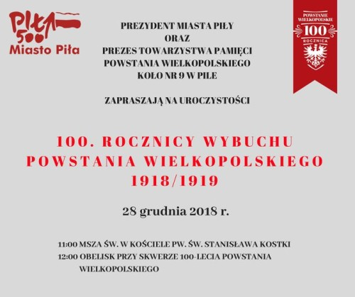 uczcimy_w_pile