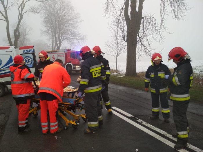 wypadek_ciezarowki04