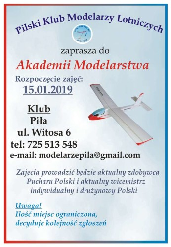akademia_modelarstwa_zaprasza