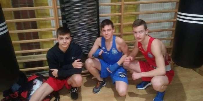 aktywne_pilskie_sporty1_04