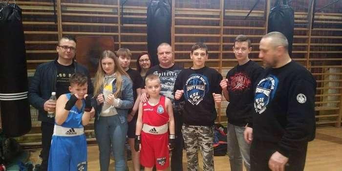 aktywne_pilskie_sporty1_07