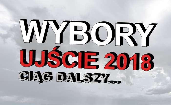 falszerstwo_wyborcze_w_ujsciu00