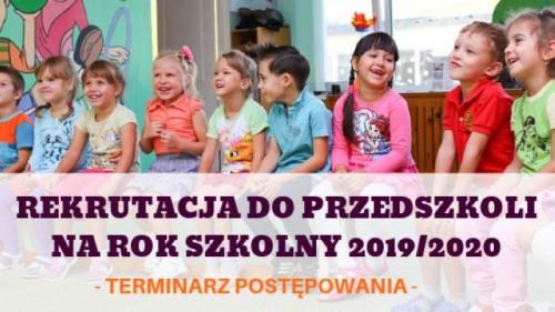 rekrutacja_do_przedszkoli