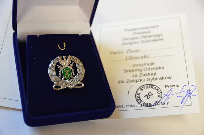 srebrna odznaka honorowa1_02