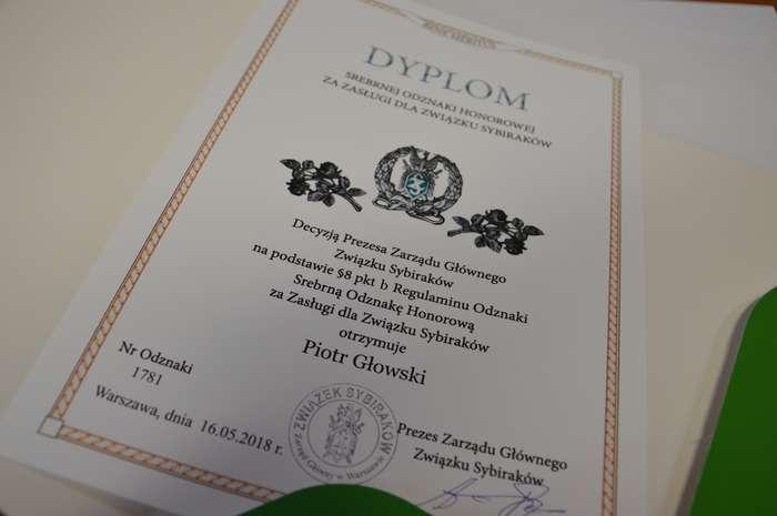 srebrna odznaka honorowa1_03