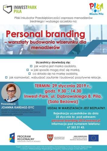 warsztaty_personal_branding