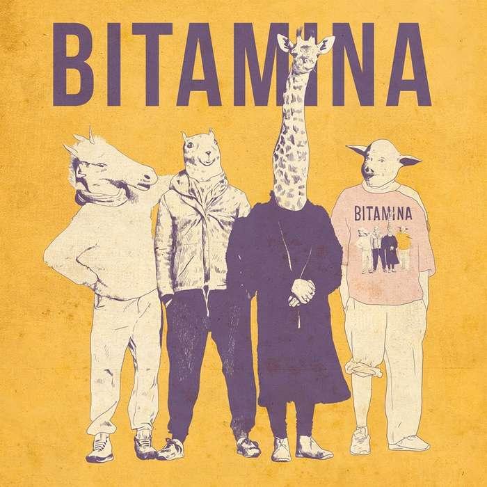 biwitamina_w_pile1_01