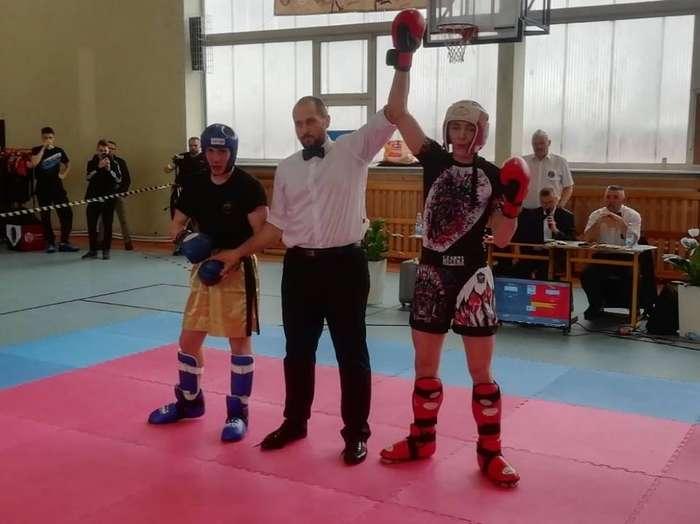 kolejne_medale_kicboxerow1_04