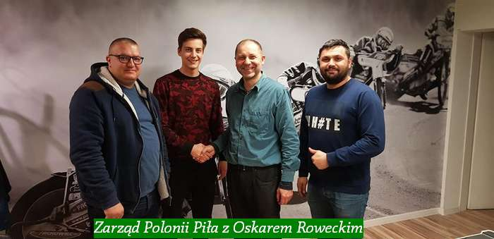 oskar_rowecki1_04